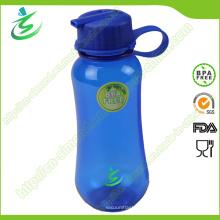 Mini botella de agua de 300 ml Tritan para actividades promocionales