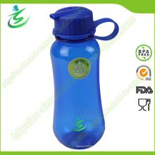 Bouteille d'eau 300 Ml Tritan Mini pour activités promotionnelles
