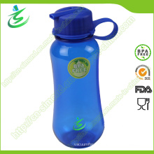 300 Ml Tritan Mini Water Bottle for Promotional Activities