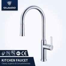 CUPC Marka Modern Types Kitchen Water Tap Kran