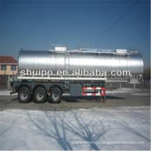 Tank Truck Machine Design Service/Tank Trailer Automatic Production Line/Tank Truck Welding and Cutting Equipment