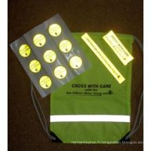Kits de sécurité promotionnels personnalisés / Sécurité promotionnelle