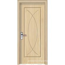 PVC Door P-017