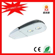 Lumière extérieure efficace élevée lumineuse d'IP65 LED avec du CE et RoHS