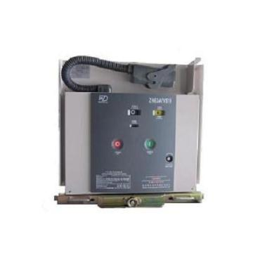 12kV Indoor Vacuum Circuit Breaker