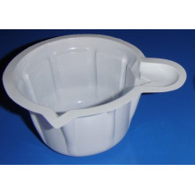 Disposible Urine Cup