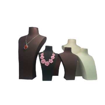 Matte Oil Polishing Jewelry Resin Busts Wholesale Factory (NS-RS-CP Serie)