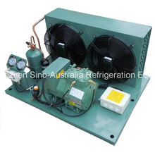 Cold Storage Bitzer Condensing Unit
