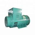 Générateur de génératrice électrique 220v à haute vitesse à bas prix