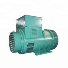 Alternador elétrico de alta velocidade por atacado barato do gerador genset 220v de 3 fases