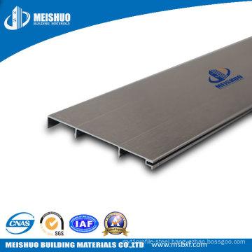 MDF Skirting Board for Floor Edge