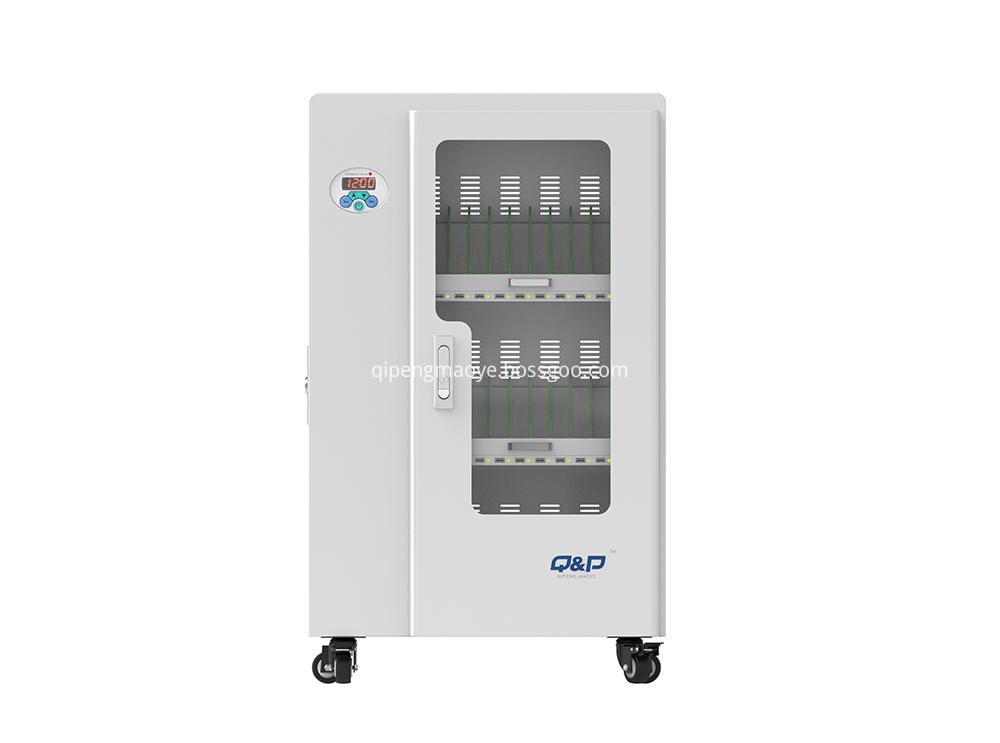 QP-R30TB.89