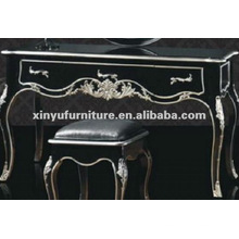 console table design I0019