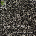 XH BRAND:HIGH QUALITY PRODUCTS:COAL BASE ACTIVATED CARBON FOR WATER TREATMENT