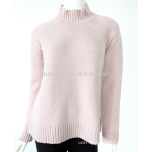 OEM service china manufacturer wholesale women cashmere knitwears