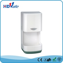 Household Automatic Infrared Low Noise Hand Dryer