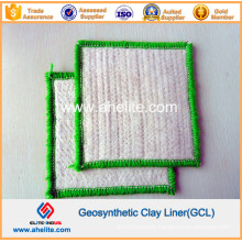 Geosynthetic Material Geosynthetic Clay Liner Gcl