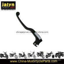 Motorcycle Handle Lever for Bajajpulsar135 180