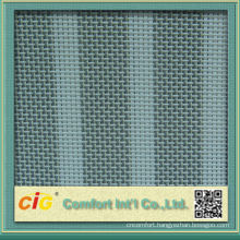 PVC Polyester Best Seller Sunscreen Roller Fabric
