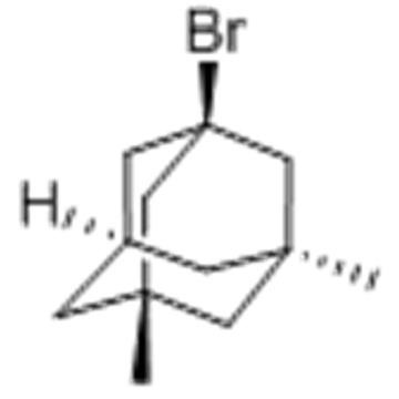 1-Bromo-3,5-dimethyladamantane CAS 941-37-7