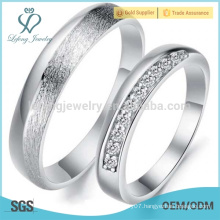 Platinum wedding ring sets,matching couples rings for engagement