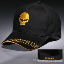 Racing Cap 100% Algodón - R024