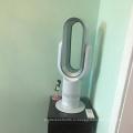 Цена завода Портативный Сенсорный экран электрический домашний обогреватель 1800 Вт 2 в 1 Hot & Cool Wind