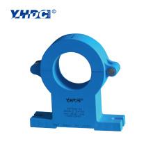 200A HSTS40 YHDC +5V Supply voltage hall Split core current sensor