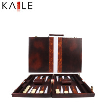 High Quality Backgammon Chess Wholesale