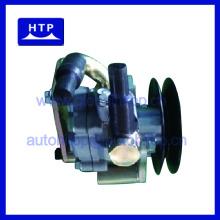 Pompe de direction assistée électrique de pièces de pompe de direction assistée électrique de voiture de prix usine pour le camion 4JG2 ISUZU 44320-36260