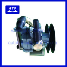 Factory Price Car Electric hydraulic parts Power Steering Pump assy for ISUZU truck 4JG2 44320-36260
