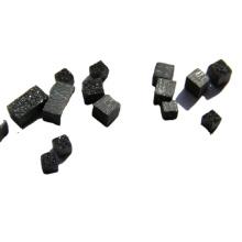 HPHT CVD diamonds,Rough cutting grinding white diamond grits