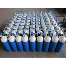 Medical Oxygen Supply Units