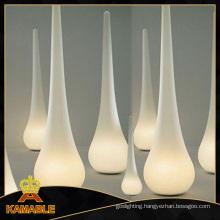 New Design Energy Saving Waterproof Modern LED Floor Light (F005)
