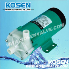 Magnetic Driven Circulation Pump (MP-20r)