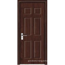 PVC Door P-006