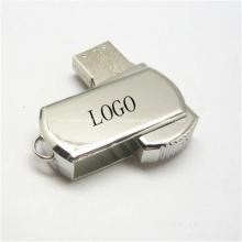 Werbeartikel Mini Handy USB-Flash-Laufwerke
