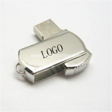 Promotional Mini Cellphone USB Flash Drives