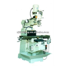 TF4S milling machine ZHAO SHAN cheap price hot selling cheap for sale