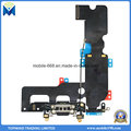 Charger Connector Flex for iPhone 7plus Charging Dock Port Flex Cable