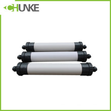 Chunke PVC UF Hollow Fiber Membrane Ck-UF90al China Supply