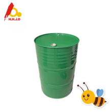 Miel de girasol pura y saludable