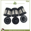 Coffee Pod Filters Keurig K cup coffee filter