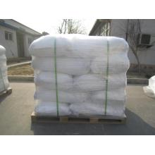 HCPE resin FOR adhesive