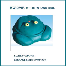 Children pool toy(children game product,Plastic toys)