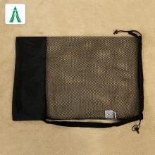Personalisierte Polyester Taschen Make Up Waschbeutel