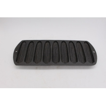 Corn Cast Iron Bakeware Sets