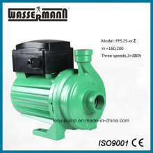 Casa agua caliente bomba de circulación de ahorro de energía (CE)