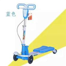 New Model Three Wheel Kids/Children Scooter (LY-W-0155)