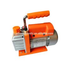 Aspirador de paletas rotativas de 2 etapas AC clásico profesional de baja presión